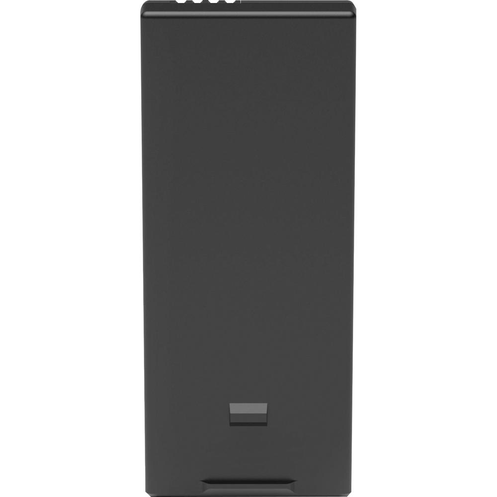 Tello Battery  Black