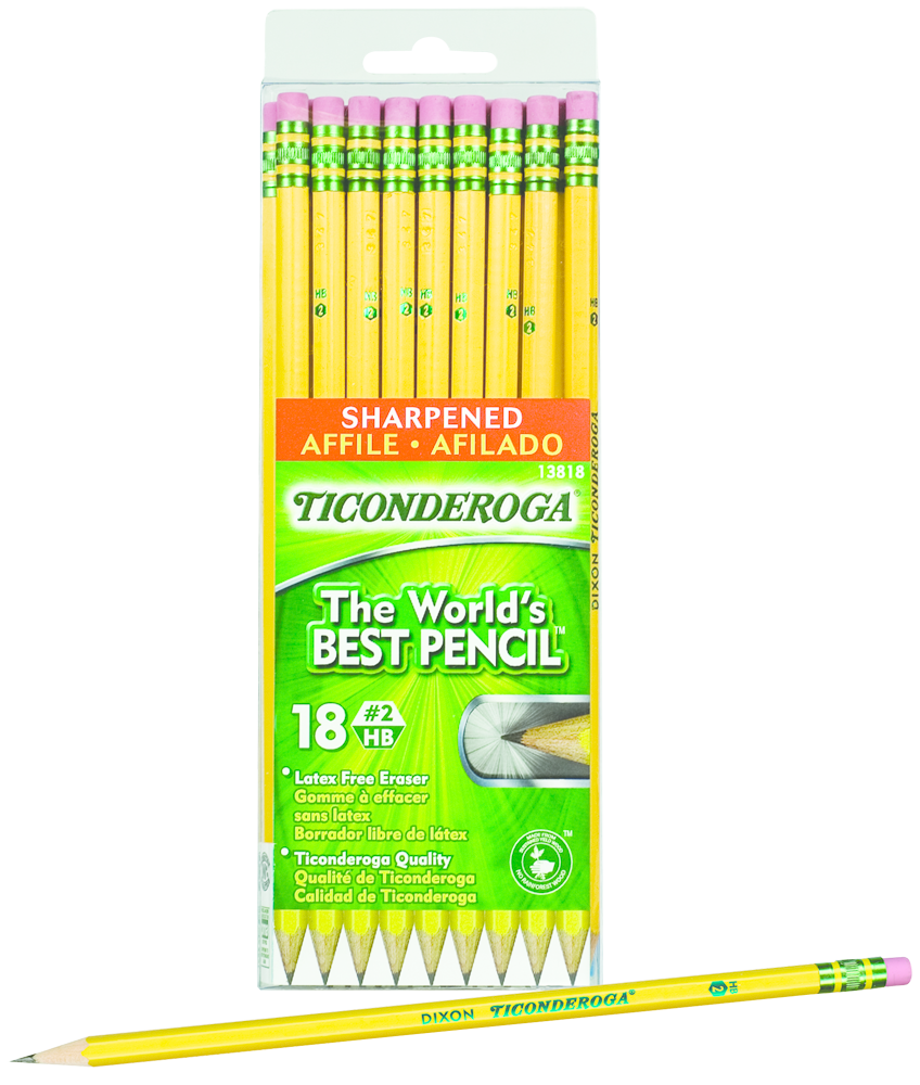 tombow pencil case study solution Tombow 03/05mm mono graph mechanical pencils  art supplies sketch suit art painting charcoal pencil earser knife drawing pencil case sketch  ali-study store.