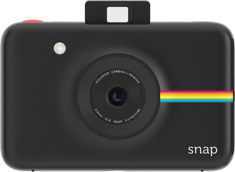 surviving of polaroid in camera market essay Chronosphere a revolution in time  gps devices had been on the market for a decade before i found a slightly damaged one that  a typical camera array on a.